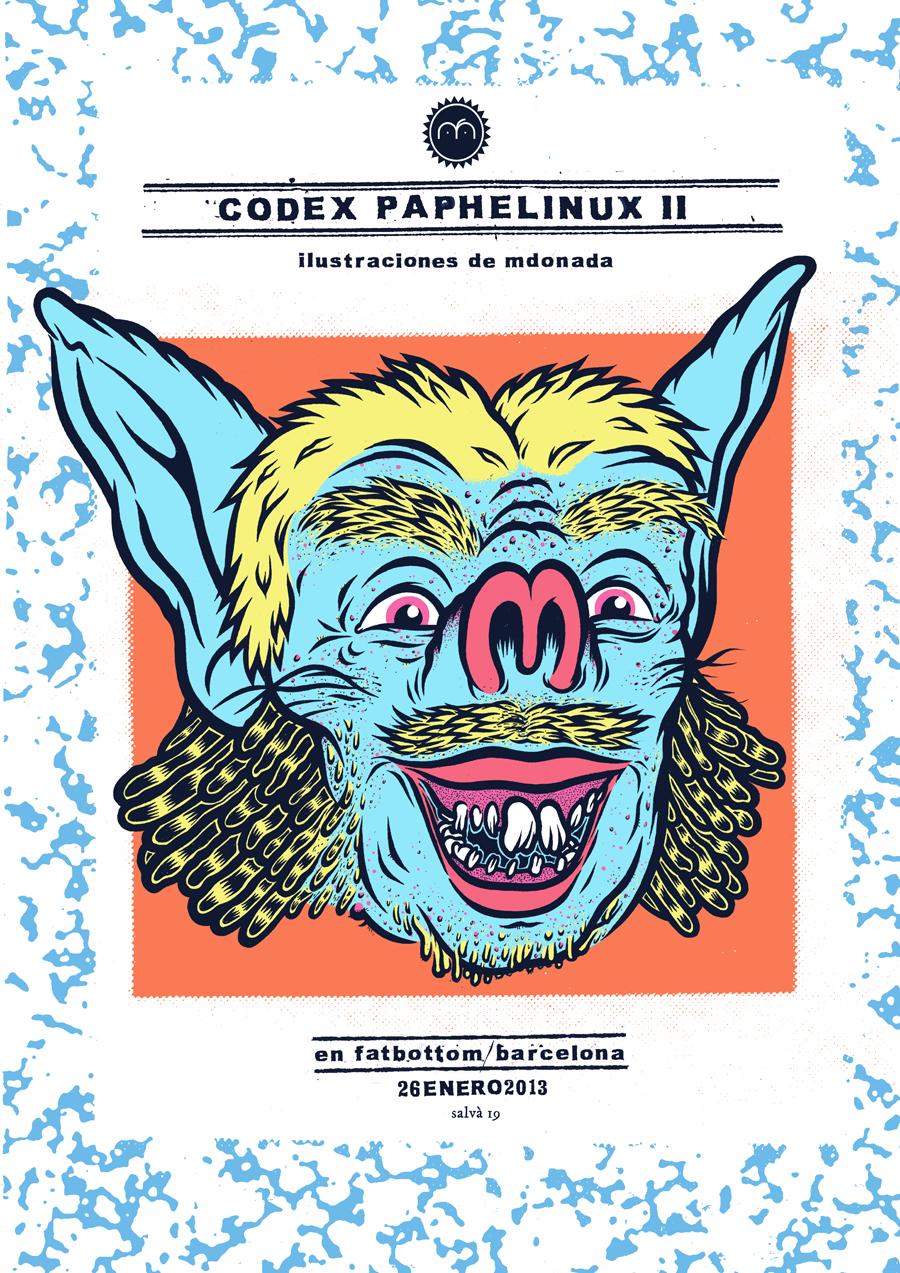 Codex2_900