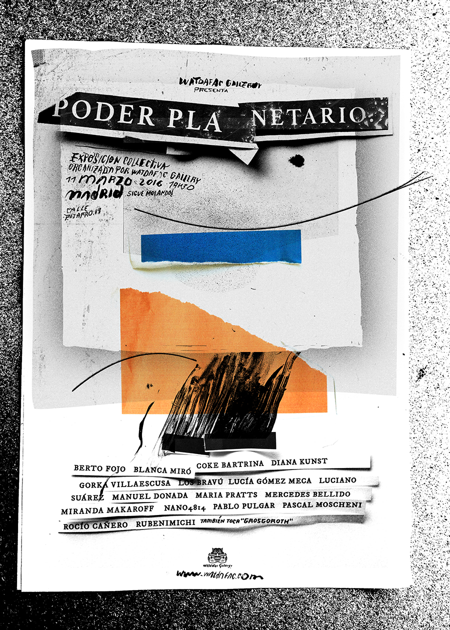 Poder_planetario